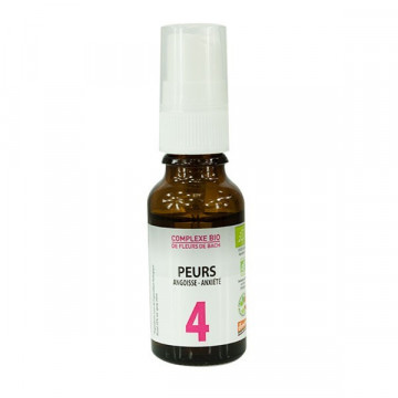 PEUR 4 SPRAY DR THEISS