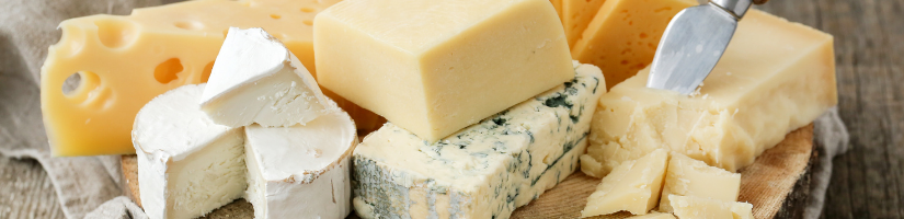 Fromages (animaux)
